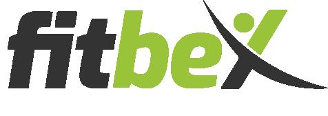 fitbex – fit. vital. gesund.