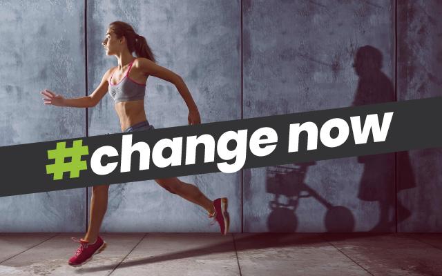 fitnessstudio wechseln