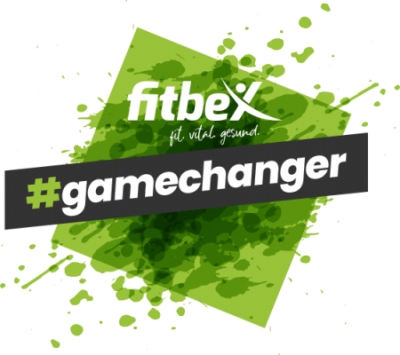Fitbex Wechselangebot