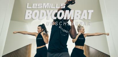 bodycombat_fitbex_lesmills