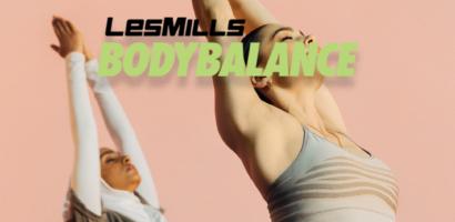 fitbex_bodybalance_lesmills