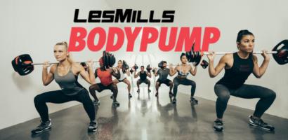 bodypump_fitbex_lesmills
