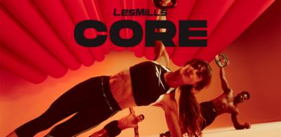 fitbex_core_lesmills